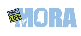 MORA Logo
